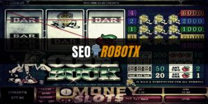 Review Casino Online Asia Gaming